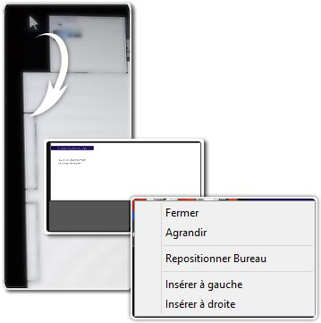 Comment fermer une application sur windows 8 for Fermer une fenetre