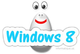 Photo de Windows 8