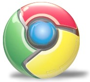 Photo navigateur Google Chrome