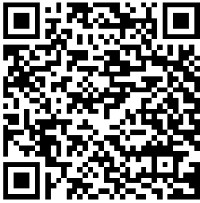 QR code Avast Mobile Security