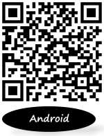 Wikipedia Android mobile