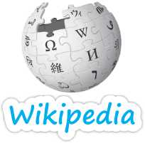 Wikipedia encyclopédie