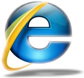Agrandir fenetre navigateur internet explorer for Fenetre internet