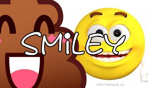 Smiley Facebook Code Nouveau Emoji 2021 Et Emoticones Facebook